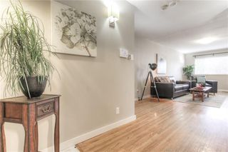 Photo 21: 2103 WESTMOUNT Road NW in Calgary: West Hillhurst Detached for sale : MLS®# A1031544