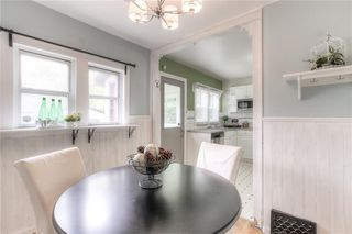 Photo 30: 2103 WESTMOUNT Road NW in Calgary: West Hillhurst Detached for sale : MLS®# A1031544