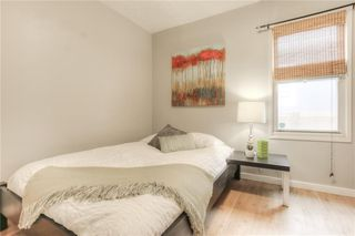 Photo 14: 2103 WESTMOUNT Road NW in Calgary: West Hillhurst Detached for sale : MLS®# A1031544