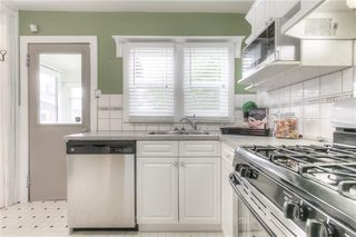 Photo 24: 2103 WESTMOUNT Road NW in Calgary: West Hillhurst Detached for sale : MLS®# A1031544