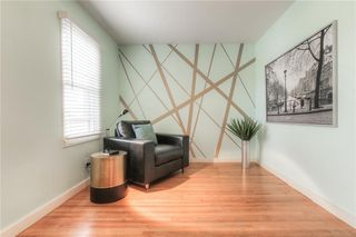 Photo 7: 2103 WESTMOUNT Road NW in Calgary: West Hillhurst Detached for sale : MLS®# A1031544