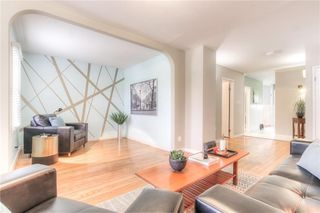 Photo 10: 2103 WESTMOUNT Road NW in Calgary: West Hillhurst Detached for sale : MLS®# A1031544
