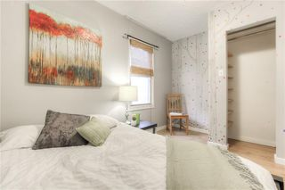 Photo 15: 2103 WESTMOUNT Road NW in Calgary: West Hillhurst Detached for sale : MLS®# A1031544