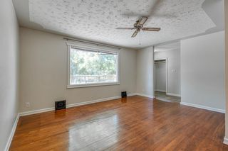 Photo 4: 2216 47 Street SE in Calgary: Forest Lawn Detached for sale : MLS®# A1032674