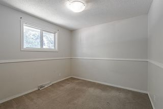Photo 18: 2216 47 Street SE in Calgary: Forest Lawn Detached for sale : MLS®# A1032674