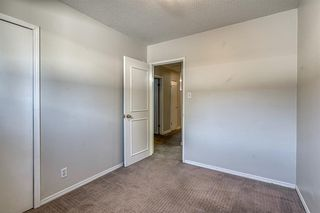 Photo 16: 2216 47 Street SE in Calgary: Forest Lawn Detached for sale : MLS®# A1032674