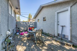 Photo 23: 2216 47 Street SE in Calgary: Forest Lawn Detached for sale : MLS®# A1032674