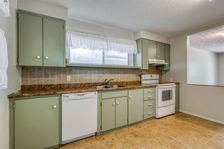 Photo 12: 2216 47 Street SE in Calgary: Forest Lawn Detached for sale : MLS®# A1032674