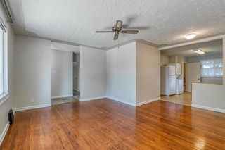 Photo 7: 2216 47 Street SE in Calgary: Forest Lawn Detached for sale : MLS®# A1032674