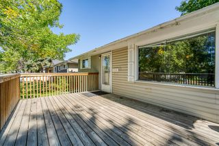 Photo 2: 2216 47 Street SE in Calgary: Forest Lawn Detached for sale : MLS®# A1032674