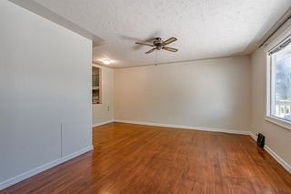 Photo 6: 2216 47 Street SE in Calgary: Forest Lawn Detached for sale : MLS®# A1032674