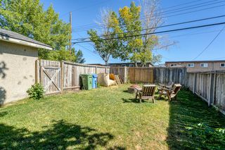Photo 21: 2216 47 Street SE in Calgary: Forest Lawn Detached for sale : MLS®# A1032674
