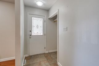 Photo 3: 2216 47 Street SE in Calgary: Forest Lawn Detached for sale : MLS®# A1032674