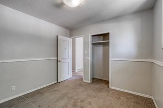 Photo 19: 2216 47 Street SE in Calgary: Forest Lawn Detached for sale : MLS®# A1032674