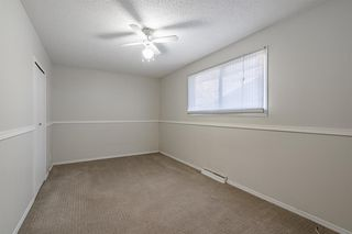 Photo 13: 2216 47 Street SE in Calgary: Forest Lawn Detached for sale : MLS®# A1032674