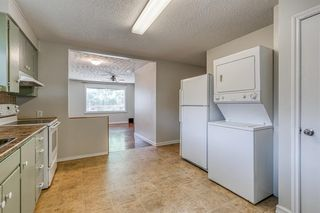Photo 11: 2216 47 Street SE in Calgary: Forest Lawn Detached for sale : MLS®# A1032674