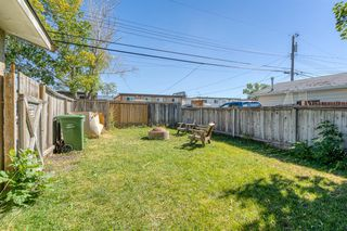Photo 20: 2216 47 Street SE in Calgary: Forest Lawn Detached for sale : MLS®# A1032674