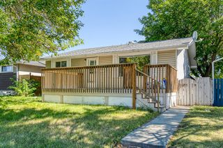 Main Photo: 2216 47 Street SE in Calgary: Forest Lawn Detached for sale : MLS®# A1032674