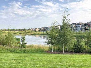 Photo 40: 22239 96 Avenue in Edmonton: Zone 58 House for sale : MLS®# E4217351