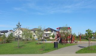 Photo 41: 22239 96 Avenue in Edmonton: Zone 58 House for sale : MLS®# E4217351
