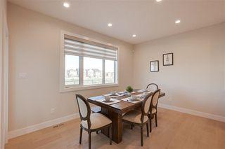 Photo 14: 22239 96 Avenue in Edmonton: Zone 58 House for sale : MLS®# E4217351