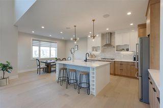 Photo 13: 22239 96 Avenue in Edmonton: Zone 58 House for sale : MLS®# E4217351
