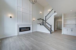 Photo 15: 22239 96 Avenue in Edmonton: Zone 58 House for sale : MLS®# E4217351