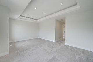 Photo 35: 22239 96 Avenue in Edmonton: Zone 58 House for sale : MLS®# E4217351