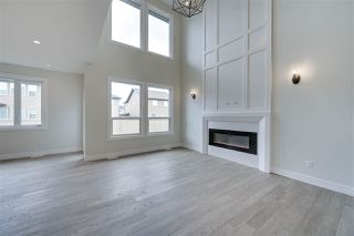 Photo 18: 22239 96 Avenue in Edmonton: Zone 58 House for sale : MLS®# E4217351