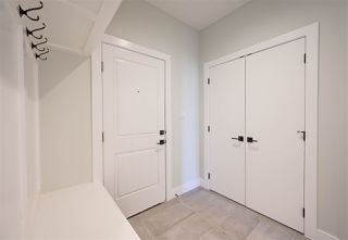 Photo 8: 22239 96 Avenue in Edmonton: Zone 58 House for sale : MLS®# E4217351