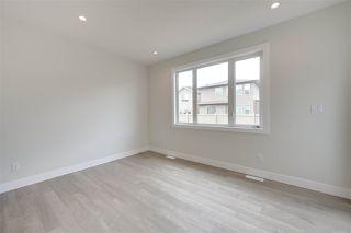 Photo 19: 22239 96 Avenue in Edmonton: Zone 58 House for sale : MLS®# E4217351