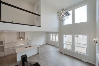 Photo 20: 22239 96 Avenue in Edmonton: Zone 58 House for sale : MLS®# E4217351