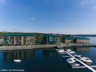 Photo 29: 202 220 Waterfront Drive in Bedford: 20-Bedford Residential for sale (Halifax-Dartmouth)  : MLS®# 202021341