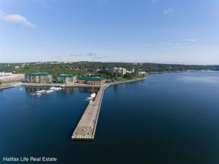 Photo 30: 202 220 Waterfront Drive in Bedford: 20-Bedford Residential for sale (Halifax-Dartmouth)  : MLS®# 202021341