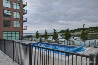 Photo 23: 202 220 Waterfront Drive in Bedford: 20-Bedford Residential for sale (Halifax-Dartmouth)  : MLS®# 202021341