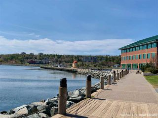 Photo 28: 202 220 Waterfront Drive in Bedford: 20-Bedford Residential for sale (Halifax-Dartmouth)  : MLS®# 202021341