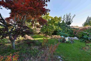 Photo 19: 855 O'SHEA Road in Gibsons: Gibsons & Area House for sale (Sunshine Coast)  : MLS®# R2511268