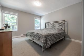 Photo 12: 45507 MCINTOSH DRIVE in Chilliwack: Chilliwack W Young-Well House for sale : MLS®# R2482972