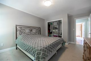 Photo 13: 45507 MCINTOSH DRIVE in Chilliwack: Chilliwack W Young-Well House for sale : MLS®# R2482972
