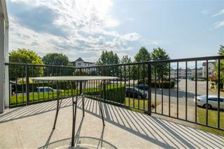 Photo 25: 45507 MCINTOSH DRIVE in Chilliwack: Chilliwack W Young-Well House for sale : MLS®# R2482972