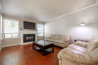 Photo 6: 45507 MCINTOSH DRIVE in Chilliwack: Chilliwack W Young-Well House for sale : MLS®# R2482972