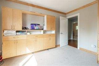 Photo 18: 45507 MCINTOSH DRIVE in Chilliwack: Chilliwack W Young-Well House for sale : MLS®# R2482972
