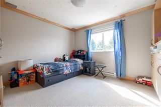 Photo 16: 45507 MCINTOSH DRIVE in Chilliwack: Chilliwack W Young-Well House for sale : MLS®# R2482972