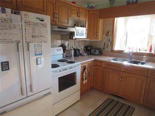 Photo 4: 111 Oakhurst Crescent in Winnipeg: Seven Oaks Crossings Residential for sale (4H)  : MLS®# 202027981