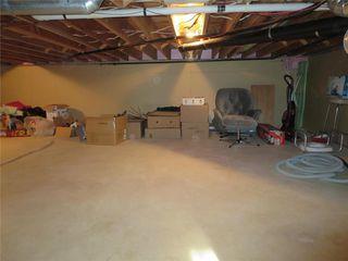 Photo 18: 111 Oakhurst Crescent in Winnipeg: Seven Oaks Crossings Residential for sale (4H)  : MLS®# 202027981