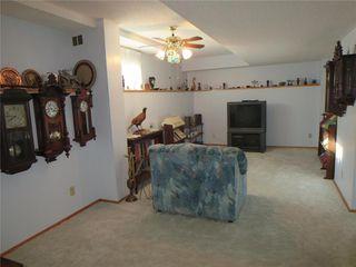 Photo 16: 111 Oakhurst Crescent in Winnipeg: Seven Oaks Crossings Residential for sale (4H)  : MLS®# 202027981