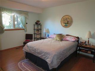 Photo 15: 111 Oakhurst Crescent in Winnipeg: Seven Oaks Crossings Residential for sale (4H)  : MLS®# 202027981