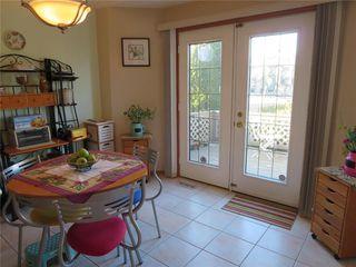 Photo 7: 111 Oakhurst Crescent in Winnipeg: Seven Oaks Crossings Residential for sale (4H)  : MLS®# 202027981