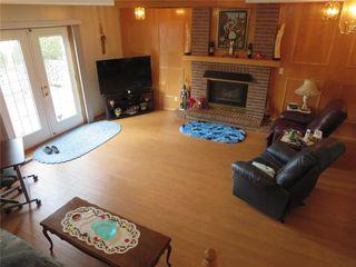 Photo 8: 111 Oakhurst Crescent in Winnipeg: Seven Oaks Crossings Residential for sale (4H)  : MLS®# 202027981