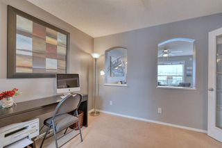 Photo 5: 262 Panamount Close NW in Calgary: Panorama Hills Detached for sale : MLS®# A1050562